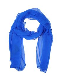 HAIDER ACKERMANN - Oblong scarf