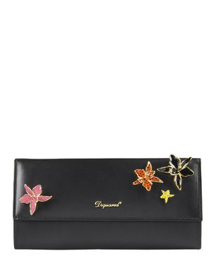 DSQUARED2 Wallet D S13ZW5004015 f