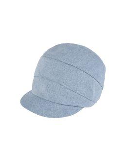 Mütze & Hut - COSTO EUR 42.00