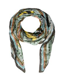 Foulard - BALMAIN