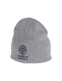 FRANKLIN & MARSHALL - Hat