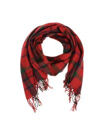 WESC - Oblong scarf