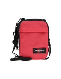 EASTPAK - Small fabric bag