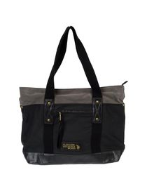 U.S.POLO ASSN. - Shoulder bag