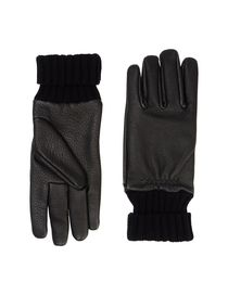 JIL SANDER - Gloves