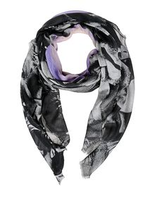 Foulard - CHRISTOPHER KANE