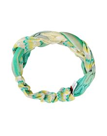 Accessori per capelli - MISSONI MARE
