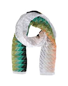 Stole - MISSONI