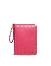 VALENTINO GARAVANI - iPad case