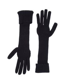 PRADA SPORT - Gloves