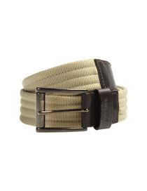 PRADA - Belt