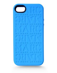 Porta iPhone - MARC BY MARC JACOBS