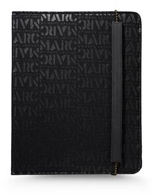 iPad holder - MARC BY MARC JACOBS