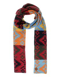 REVOLUTION - Oblong scarf