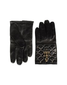 Gloves - DSQUARED2