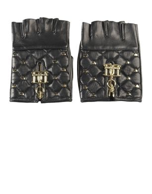 DSQUARED2 Glove D f