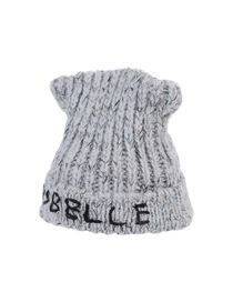 SCOTCH R'BELLE - Hat