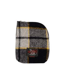 WOOLRICH WOOLEN MILLS - Wallet