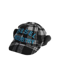 DIESEL - Hat