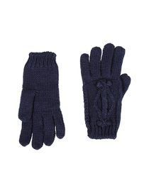 PEPE JEANS - Gloves