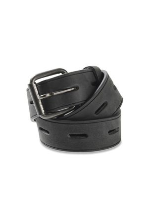 Belts DIESEL BLACK GOLD: CASIMIRO
