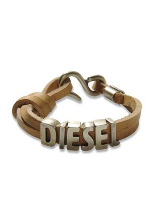 Other Accessories DIESEL: ADSL