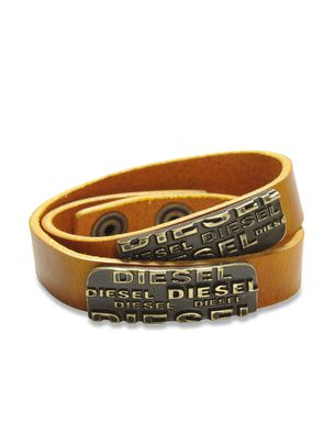 Other Accessories DIESEL: APLASTAR