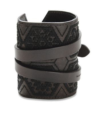 Other Accessories DIESEL BLACK GOLD: BERNOLDO