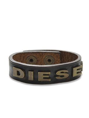 Other Accessories DIESEL: AVOCAT