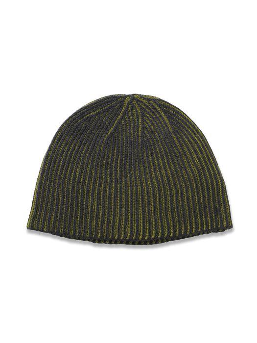 CAP-RIGA