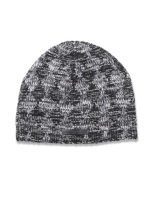 CAP-ROMB