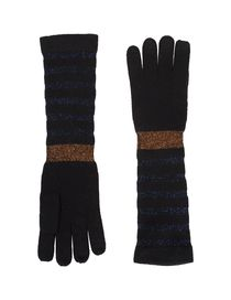 MARC BY MARC JACOBS - Gloves