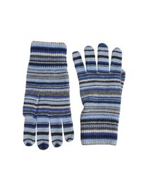 PAUL SMITH JEANS - Gloves