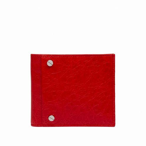 Balenciaga Square Wallet