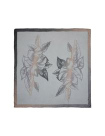 BYBLOS - Square scarf