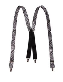 D&amp;G - Suspender