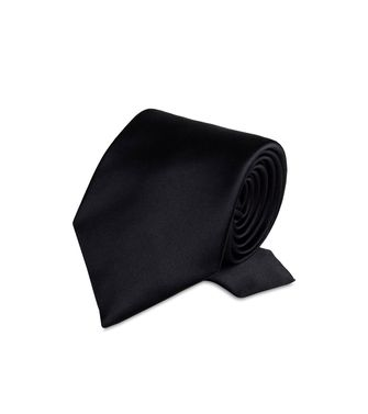 Tie  ERMENEGILDO ZEGNA