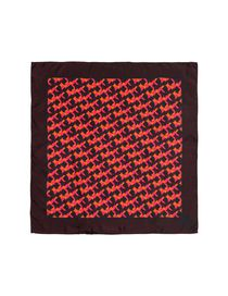 M MISSONI - Square scarf