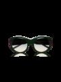 MARNI - Eyewear