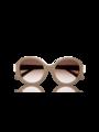 MARNI - Occhiali