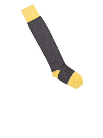 MARNI - Pop Sock