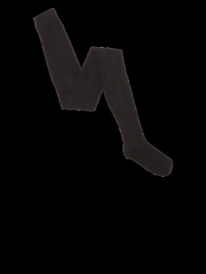 MARNI - Tight