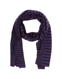 Oblong scarf - MISSONI