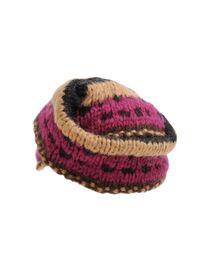 MOMONÍ - Hat