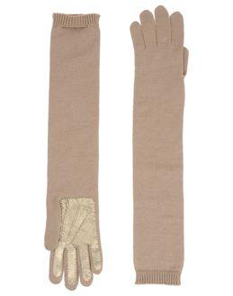 DSQUARED2 Γάντια