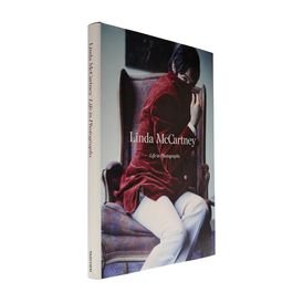 STELLA McCARTNEY, Anderes Accessoire, Linda McCartney Book: Life In Photographs