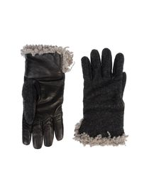 ERMANNO SCERVINO - Gloves
