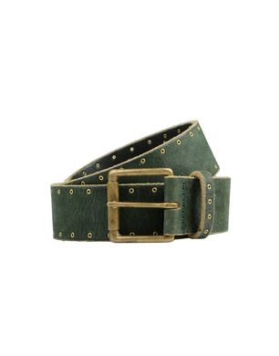 M.GRIFONI DENIM - Belt