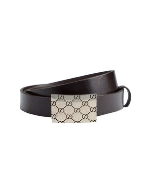 GUCCI - Belt