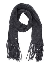 L:&#218; L:&#218; - Oblong scarf